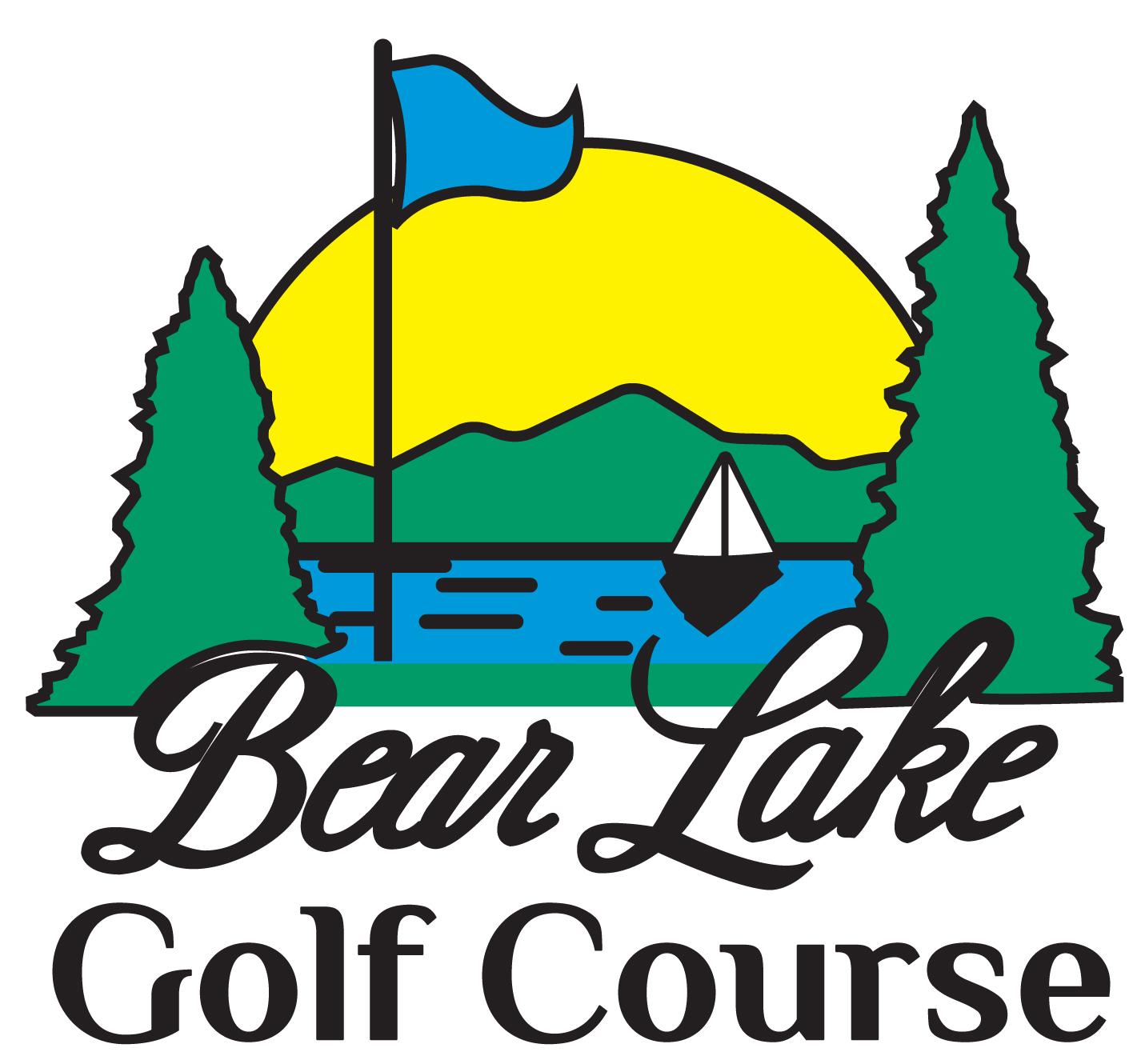 BearLake.com