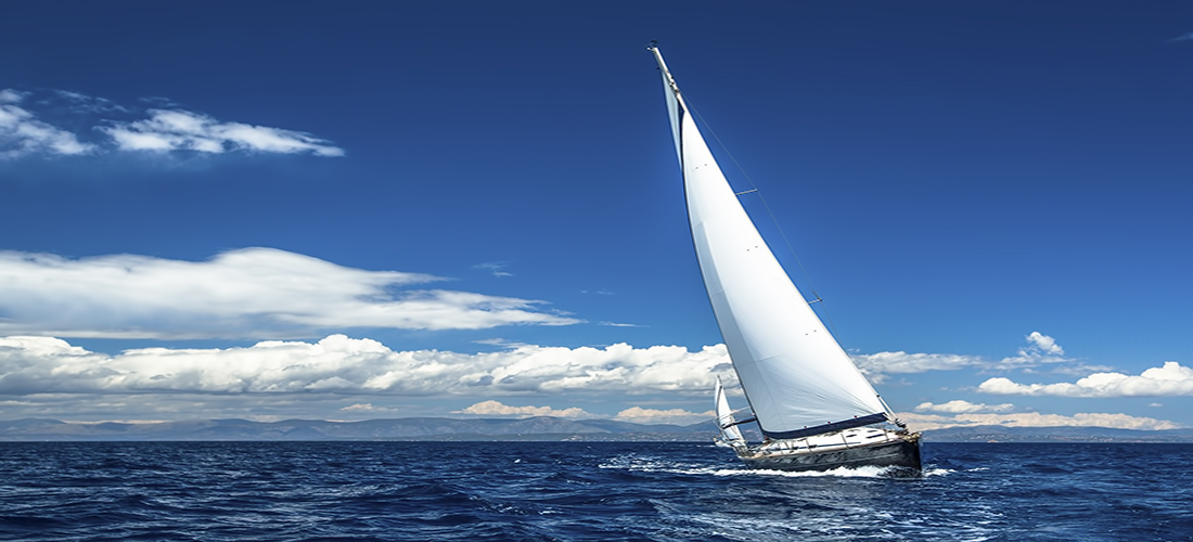 BearLakeSailboat