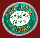 Lighthouse Landing